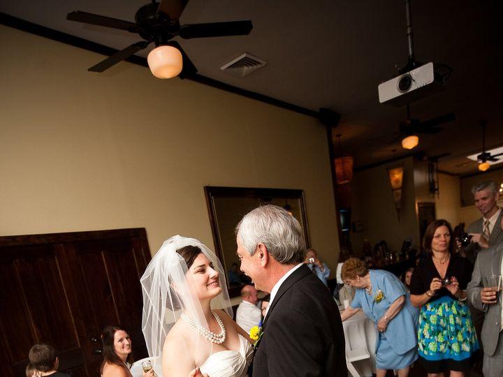 Tmx 1398111368200 Bride Danc Wilmington, NC wedding venue
