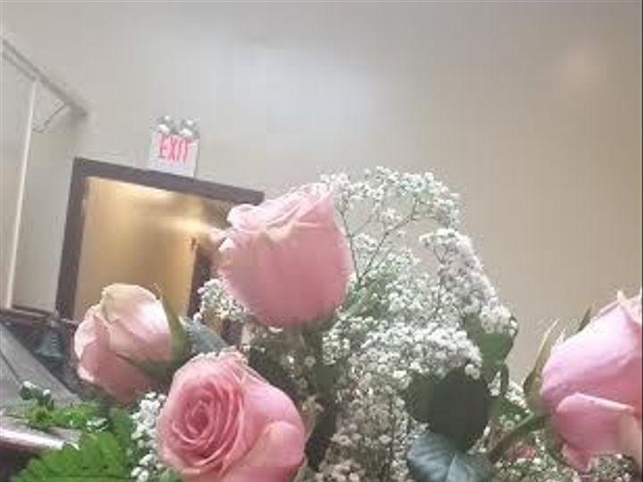 Tmx 1418678836065 Deyhle4 Wilmington, NC wedding venue