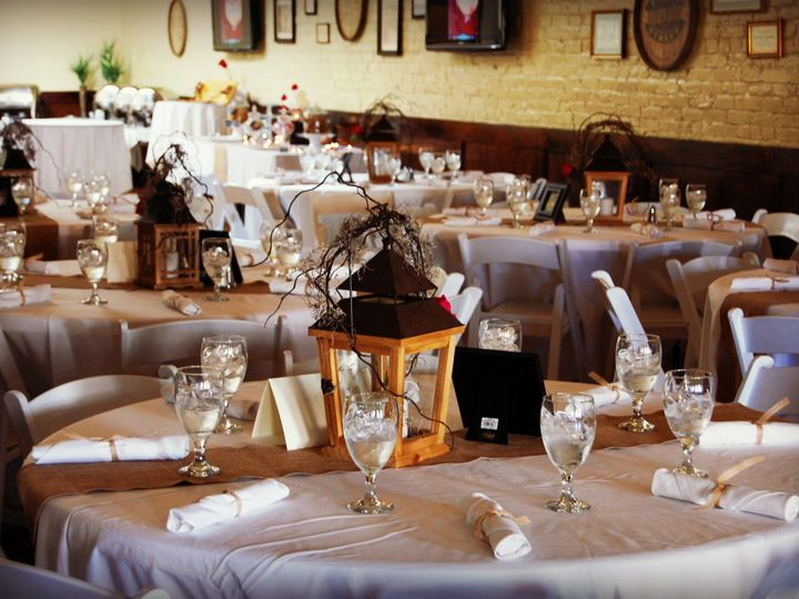Tmx 1418679037588 Bird Wilmington, NC wedding venue