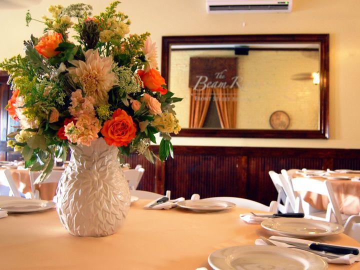Tmx 1418679065529 Mirror Wilmington, NC wedding venue