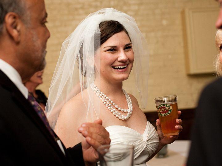 Tmx 1418685584061 Bride Beer Wilmington, NC wedding venue