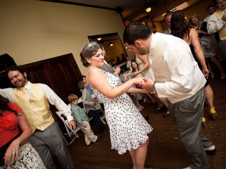 Tmx 1418685891560 Dance 3 Wilmington, NC wedding venue