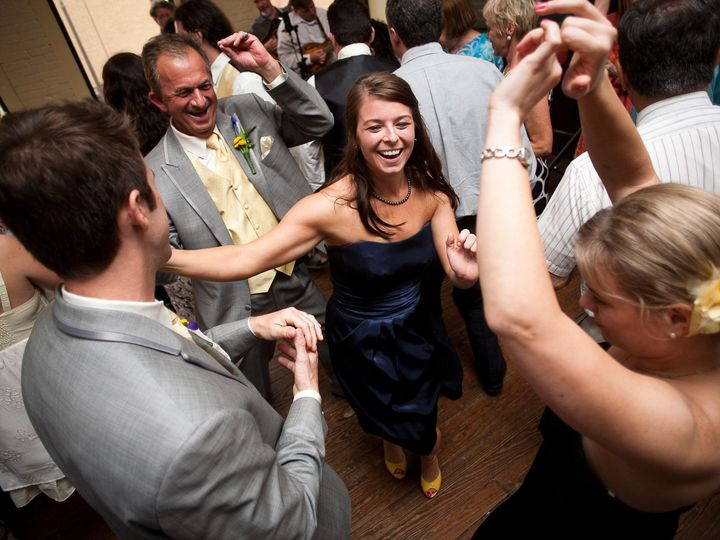 Tmx 1418685932046 Dance 4 Wilmington, NC wedding venue