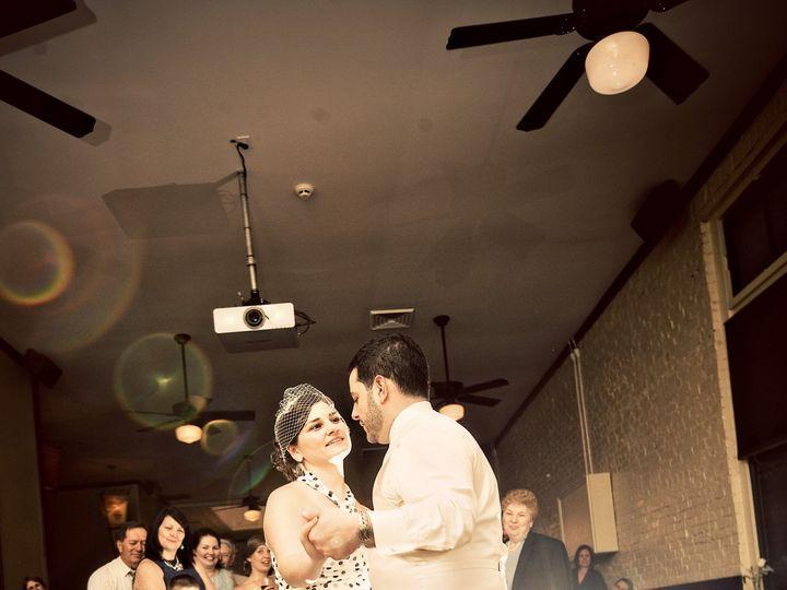 Tmx 1418685967923 Dance Flare Wilmington, NC wedding venue