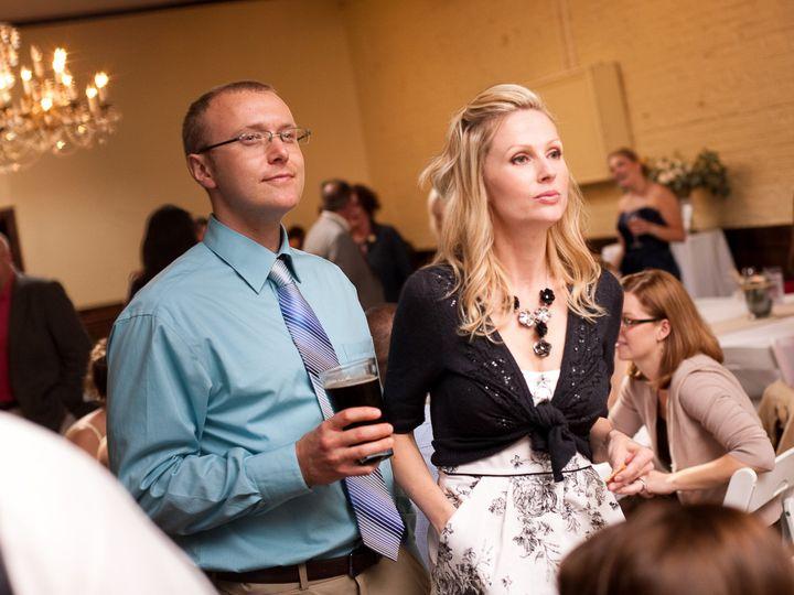 Tmx 1418686043576 Guests Wilmington, NC wedding venue