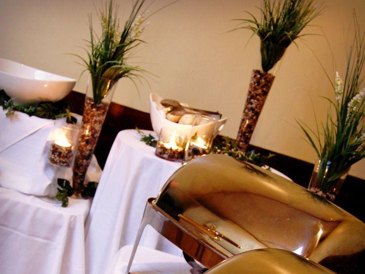 Tmx 1418686187485 Buffet 44 Wilmington, NC wedding venue