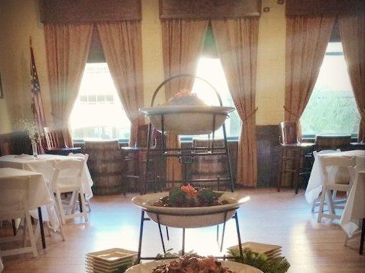 Tmx 1418763653402 Long Table Wilmington, NC wedding venue