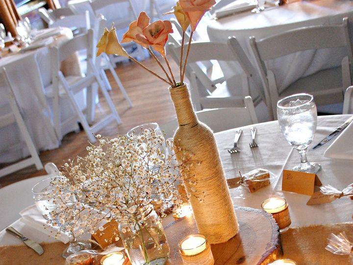 Tmx 1429026460036 Candles Wilmington, NC wedding venue