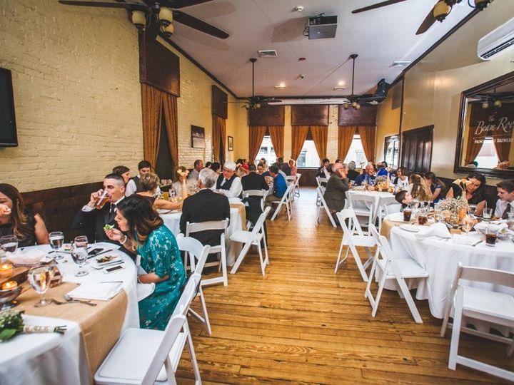 Tmx 1429026482374 Dinner Service Wilmington, NC wedding venue