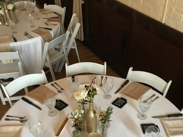 Tmx Table Setting 2 51 522595 1558371573 Wilmington, NC wedding venue