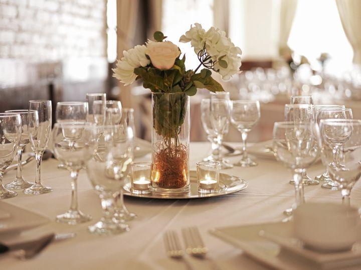 Tmx The Beam Room 03 51 522595 1558371578 Wilmington, NC wedding venue