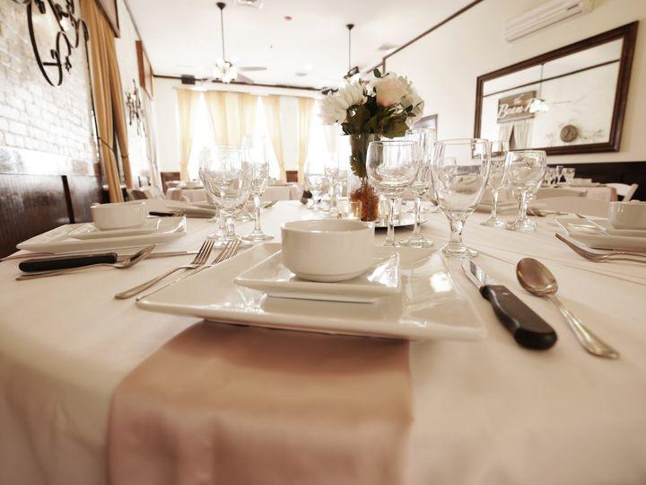 Tmx The Beam Room 07 51 522595 1558371581 Wilmington, NC wedding venue