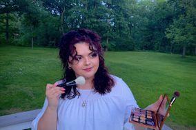Makeup With Sandii LLC.
