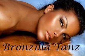 Bronzilla Tanz