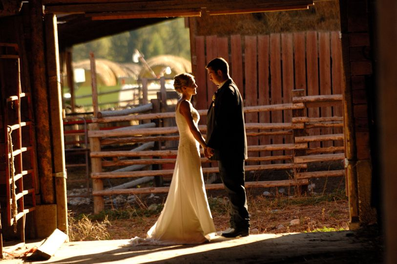 weddingbrian 33