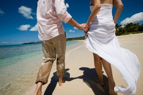 Travel Benefits By Design / Honeymoons, Destination Weddings, Romance