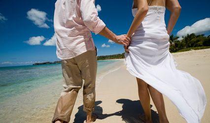 Travel Benefits By Design / Honeymoons, Destination Weddings, Romance