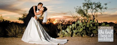 Tmx 1391645063809 Spuralliance0 Wellington wedding travel