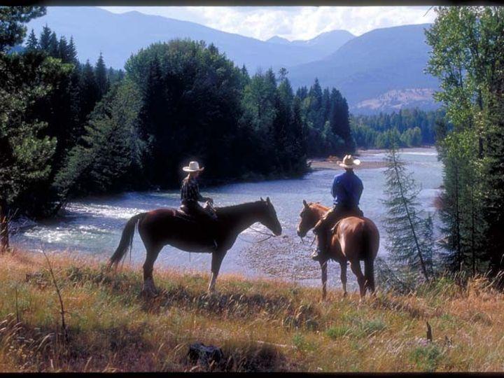 Tmx 1391645954122 Riverlookou Wellington wedding travel