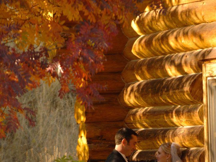 Tmx 1391645987170 Weddingbrian 32 Wellington wedding travel