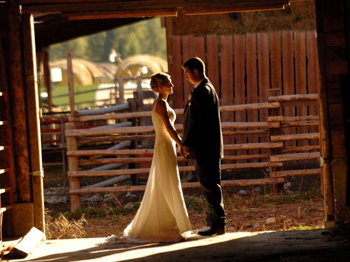 Tmx 1391646038168 Weddingbrian 33 Wellington wedding travel