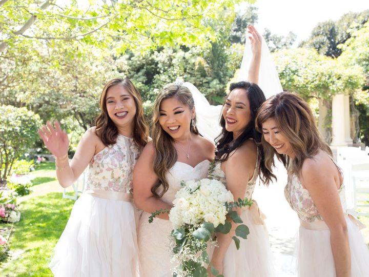 Tmx 050618 Mrwedding045 51 72595 Ventura, CA wedding venue