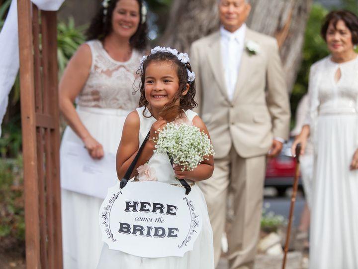 Tmx 050618 Mrwedding192 51 72595 Ventura, CA wedding venue