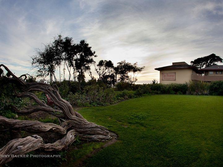 Tmx 1434215995724 Lawn Ventura, CA wedding venue