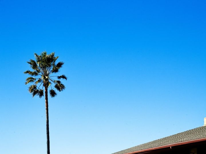 Tmx 1434216165316 Front Lawn Ocean Ventura, CA wedding venue