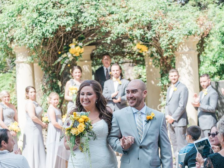 Tmx 1438212430259 Miranda Chenaultceremony 79 Ventura, CA wedding venue