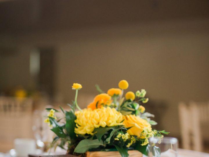 Tmx 1438212605647 Miranda Chenaultdetails 13 Ventura, CA wedding venue