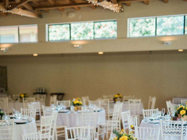 Tmx 1438212651438 Miranda Chenaultdetails 36 Ventura, CA wedding venue