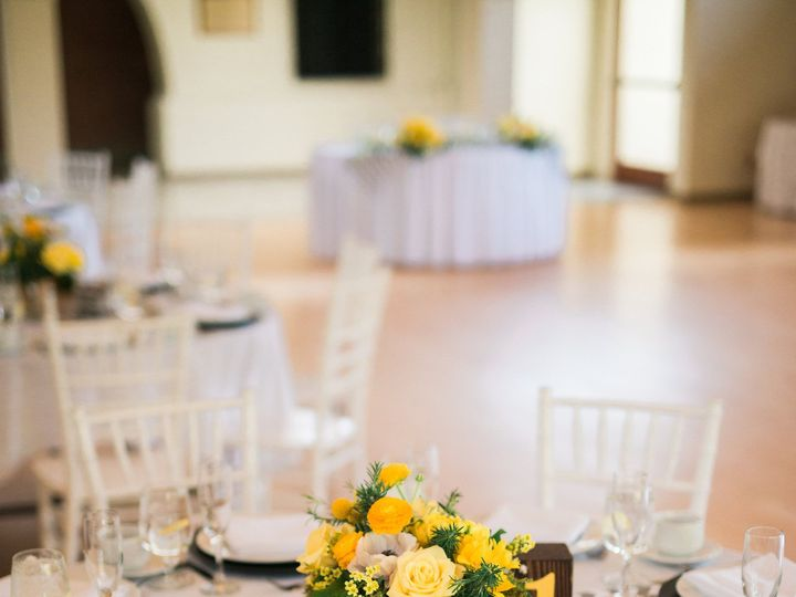 Tmx 1438212691235 Miranda Chenaultdetails 38 Ventura, CA wedding venue