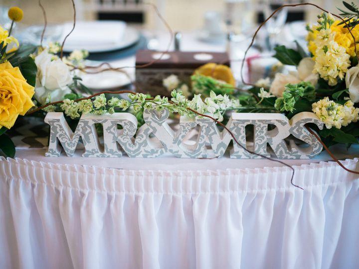 Tmx 1438212722348 Miranda Chenaultdetails 40 Ventura, CA wedding venue