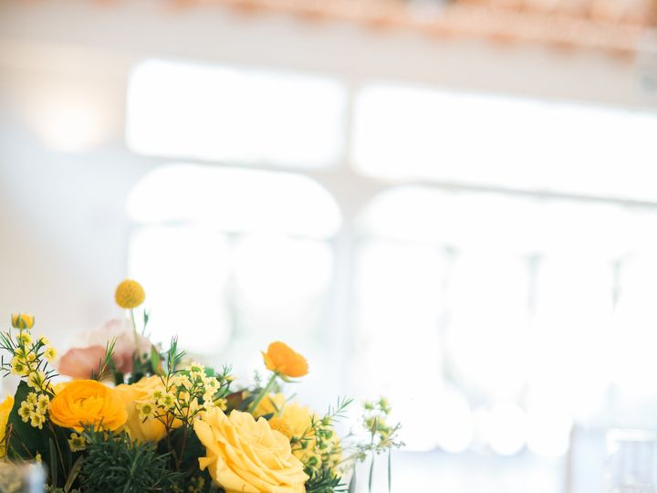 Tmx 1438212782577 Miranda Chenaultdetails 54 Ventura, CA wedding venue