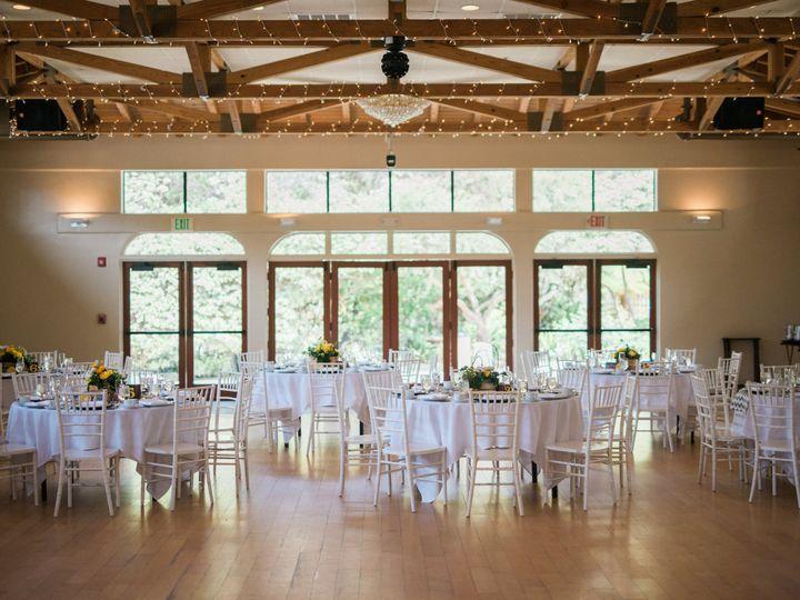 Tmx 1438212802469 Miranda Chenaultdetails 55 Ventura, CA wedding venue