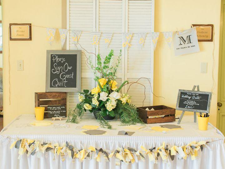Tmx 1438212853208 Miranda Chenaultdetails 94 Ventura, CA wedding venue