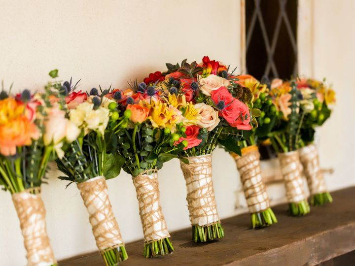 Tmx 1461610407533 Jaimes Faves  0727 Ventura, CA wedding venue