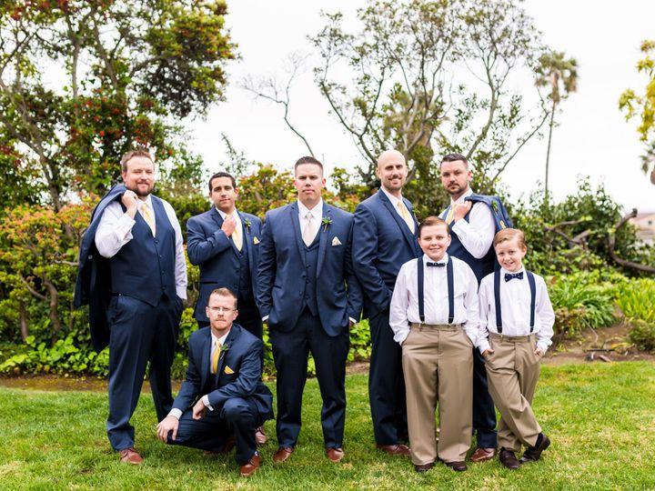 Tmx 1461610695955 Jaimes Faves  0740 Ventura, CA wedding venue