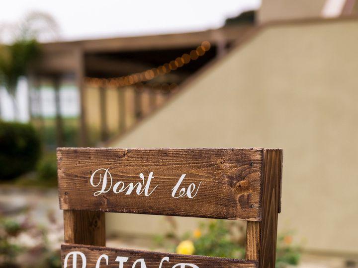 Tmx 1461611609967 Jaimes Faves  0774 Ventura, CA wedding venue