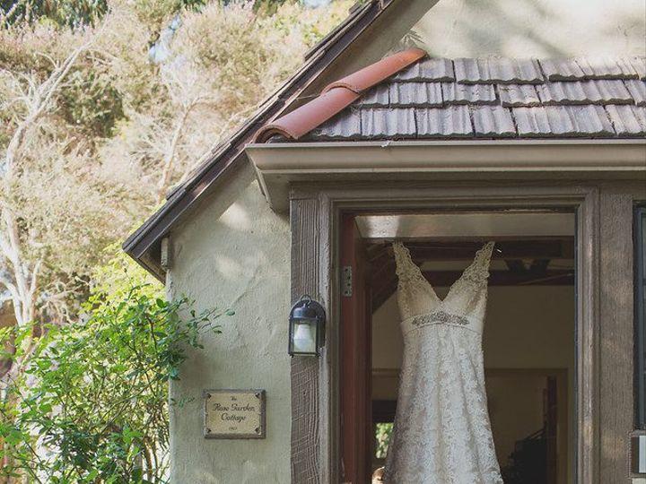 Tmx Cottage 51 72595 Ventura, CA wedding venue