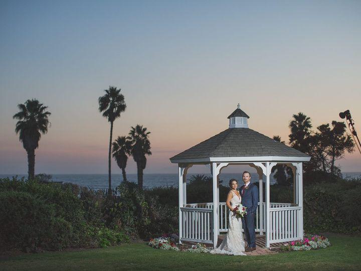 Tmx Gazebo 51 72595 Ventura, CA wedding venue