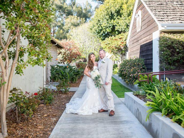 Tmx House 51 72595 Ventura, CA wedding venue