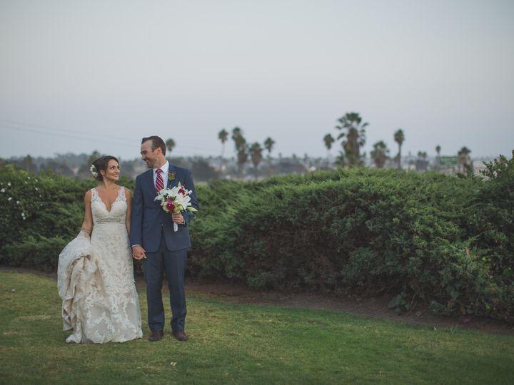 Tmx I 8bn5kcr X2 51 72595 Ventura, CA wedding venue