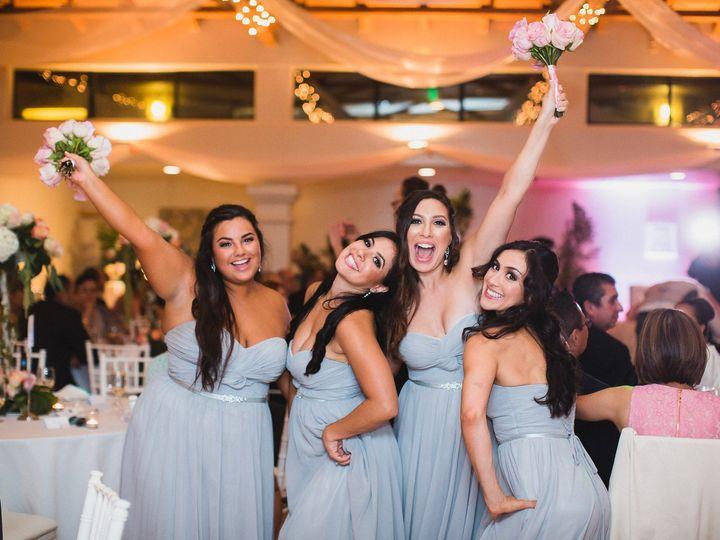 Tmx Love By J Tori Bridesmaids 51 72595 Ventura, CA wedding venue