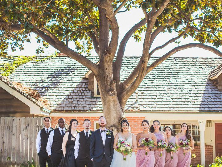 Tmx Mdw1 0018 51 72595 Ventura, CA wedding venue