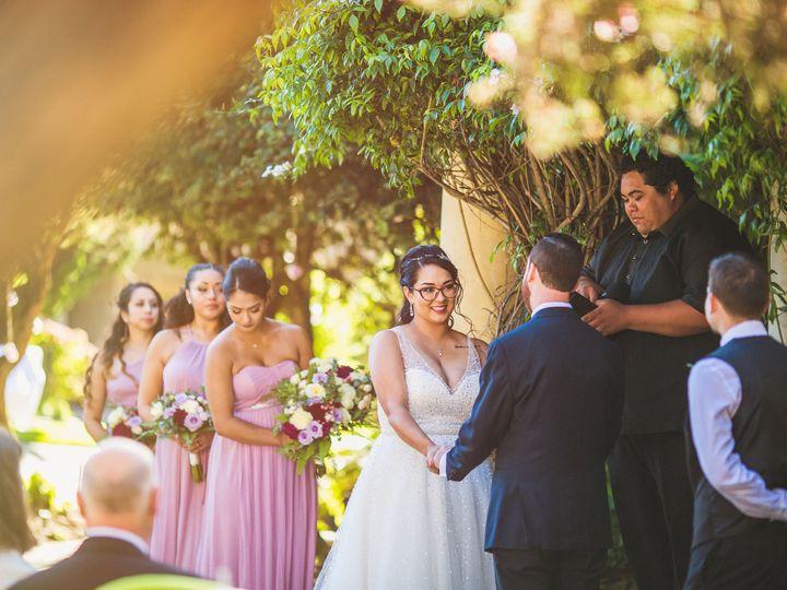 Tmx Mdw1 0033 51 72595 Ventura, CA wedding venue