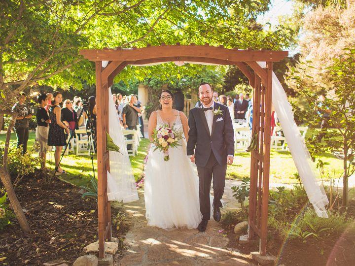 Tmx Mdw1 0037 51 72595 Ventura, CA wedding venue