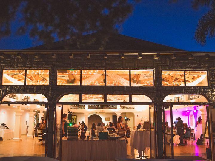 Tmx Mdw1 0060 51 72595 Ventura, CA wedding venue