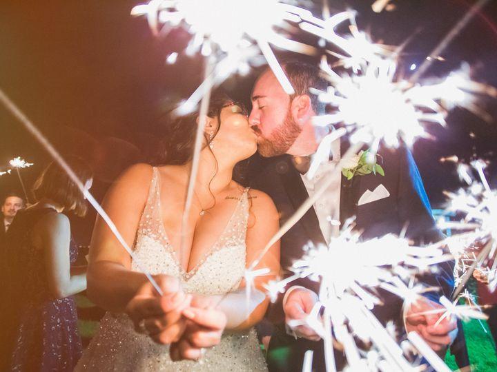 Tmx Mdw1 0063 51 72595 Ventura, CA wedding venue